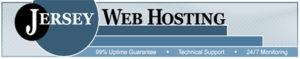 jerseywebhosting.net