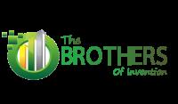 logobrothers