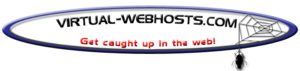 virtual web hosting