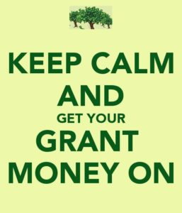 keep-calm-and-get-your-grant-money