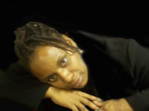 Griot International, LLC's CEO & Founder T'Malkia Zuri