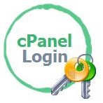 Login to your cpanel account